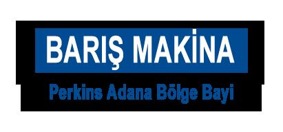 Perkins Sandık Marin Motor Yedek Parça Arıza Kodları Servis 2.El Çıkma orijinal muadil Fiyatları